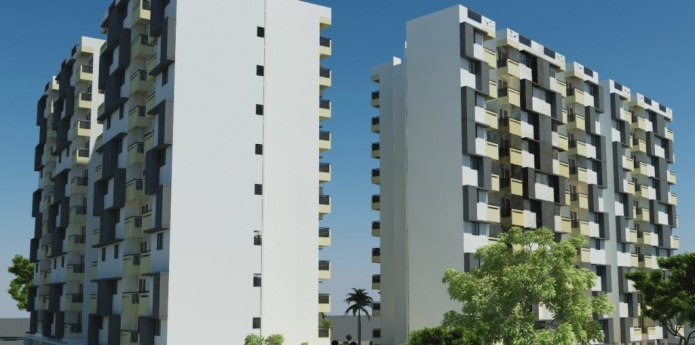 Housing-1-1024×869
